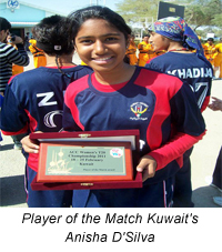 acc-anisha-player-of-the-match